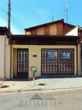 Casa 02 dormit�rios Parque das Na��es