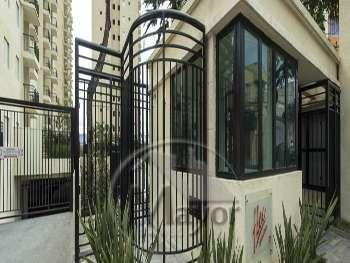 Maravilhoso Apartamento no Picanço  Edif.  Flex