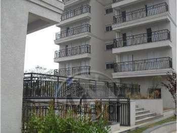 Apartamento para loca��o Edif�cio Garden � Jd Flo