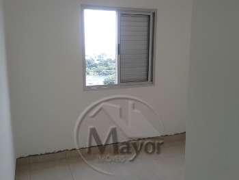 Apartamento próximo ao aeroporto de Guarulhos!!