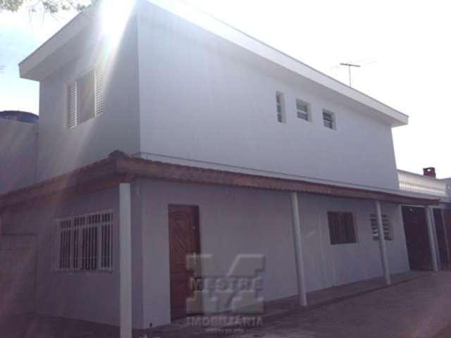 CASA TABO�O , GUARULHOS -SP