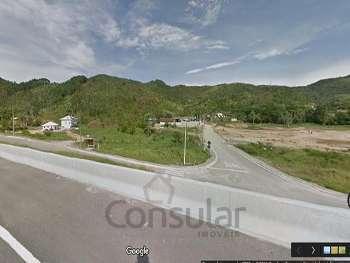 Terrenos urbanos e rurais no Morro do Agudo