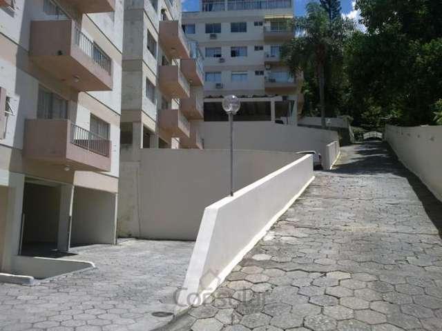 Cobertura duplex 3 dorm. (suíte) na Ponta de Baixo