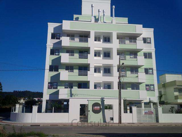 Cobertura Duplex 3 dom c/ suíte  Portal do Sul