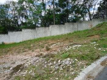 CAMPO COMPRIDO TERRENO EM COND. FECHADO 902,78m²