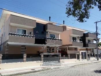 - VENDA - Apartamento Excelente 2 dormitórios