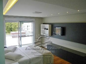 Excelente Casa Duplex em Canasvieiras