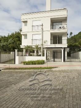 - VENDA - Loft Excelente - Praia de Canasvieiras