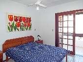 17 - dormitório casal