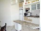 09 - balcão / cozinha