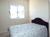 14 - dormitório casal