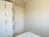 15 - dormitório casal