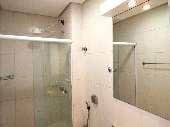 22 - wc suite