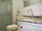 24 - wc suite
