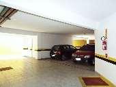 25 - garagem