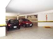 26 - garagem