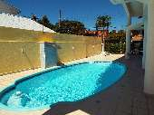 28 - piscina coletiva
