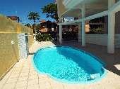 29 - piscina coletiva