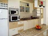 06 - cozinha / balcão