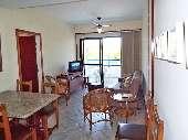 04 - sala jantar / estar