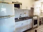 10 - cozinha