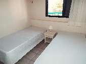 15 - dormitório solteiro