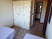 16 - dormitório solteiro