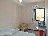 20 - dormitório casal