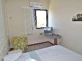 23 - dormitório casal