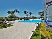 26 - piscina coletiva