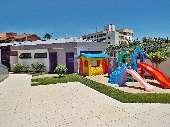 29 - playground