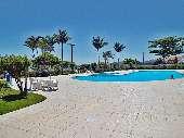30 - piscina coletiva