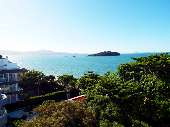 08 - vista do terraço