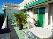 09 - terraço / piscina