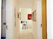 18 - acesso dormitórios