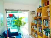 20 - home office