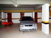 21 - garagem