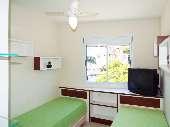 13 - dormitório solteiro