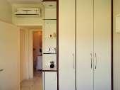 14 - dormitório solteiro