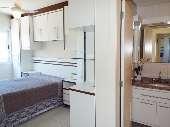 16 - suite casal