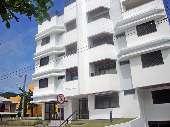 02 - fachada