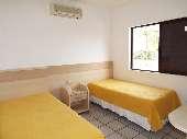 10 - dormitório solteiro