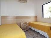 12 - dormitório solteiro
