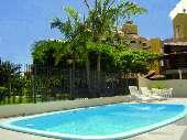 22 - piscina