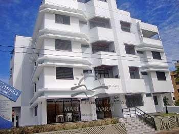 Apartamento 1 Dormitório Próximo ao Mar