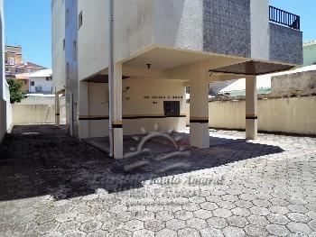 Apartamento 1 Dormitório 250m do Mar