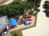 27 - playground