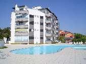 01 - piscinas