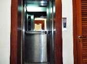 03 - elevador no ambiente