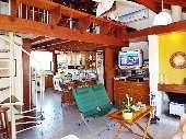 10 - estar-cozinha-mesanino